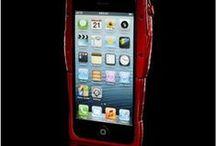 面白いモバイルケースでiPhoneを楽しむ!厳選iPhoneケース20選!