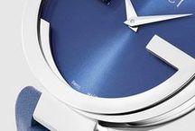 今もっとも注目されるグッチ!中でも腕時計がリーズナブルで最高級!人気43本!