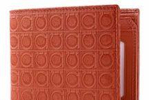 フェラガモの財布45選!2015スタイリッシュな最新作!【大ボリュームで紹介】