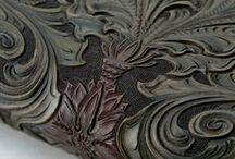 ファニーの財布で個性派!人気の多彩なデザイン・モデル20選!