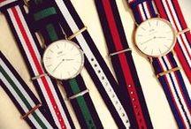 ダニエル・ウェリントンはベルトで楽しむ!女性へのプレゼントにも最適な時計! / 私が作成した記事に添付したピン画像をまとめたボードです。作成した記事は、キュレーションサイト・JOOY(DeNA)に掲載されています。メンズファッション周辺の記事を執筆しておりますので、どうぞご覧ください。(kei0azama) https://jooy.jp/13750 当記事は、2015年11月13日に公開したものです。