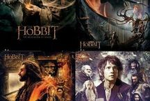 The Hobbit / <3 The Hobbit Lover Forever <3