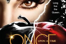 Once Upon A Time / OUAT Fan Ever!!! <3 :)