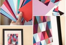How-to Art / Tutorials galore!