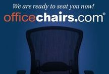 Latest Blog Posts / Blog posts from OfficeChairs.com.