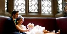 City Wedding / Cool and quirky city and urban weddings. Everything from boozers and bars to historic city centre buildings, industrial warehouses, town hall weddings and iconic hotels in major cities.