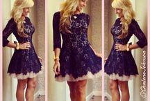 Style / by Shauna Olivia