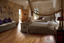 Realwood Floors / Oak flooring, wooden flooring and other wood floors from flooringsupplies.co.uk
