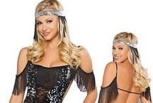 Old Fashioned / FREE SHIPPING on Playboy Sexy Marie Antoinette Costume, Saloon Girl Costumes, Renaissance Costume, Wench Costumes, Sexy Victorian Ladies Moulin Corset Lingerie Costumes, Rouge Costumes and other Victorian Fashions. Great Costume Lingerie for the fun at heart. Easy online ordering and Free Shipping. / by 3WISHES.COM