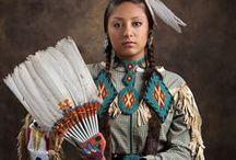 Native   Tribal   Ethnic