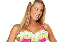 Music Festival Wear / 3WISHES.COM for Sexy Music Festival Wear for Women, Shop Music Festival Clothes, Sexy Music Festival Clothing ideas, Electric Daisy Carnival, EDM Outfits, Dance Wear, Rave Wear / by 3WISHES.COM