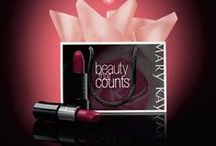 Beauty Products / by Dawn Froehlich