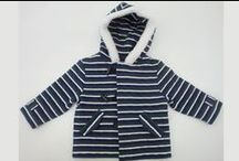 Product Recalls / Important information about product recalls that could harm your child.