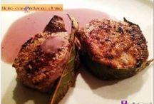 Lella Cook - blog- / by GialloBlogs