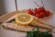 Caos & cucina - blog-