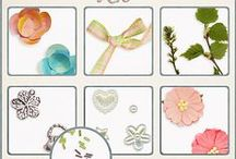 Commercial Use For Sale / Commercial Use digital designs for sale.