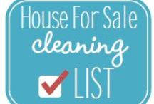 Selling House Tips
