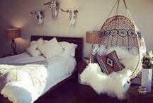 Interiors   Boho Chic