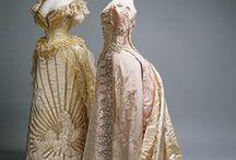 1870-1900   Fashion