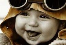 Babies/Kids little blessings! / Things for babies & kids / by Denise Mattern-Morton