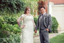 Weddings / http://www.johnparliphotography.com/ / by John Parli Photography Photography