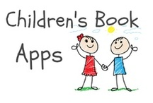 { Book Apps } / Book Apps for children  - these are the ones that we absolutely love. Enjoy!