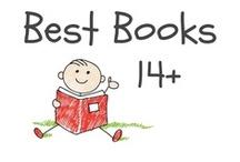 { Best Books ~ 14+ }