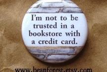 Books Worth Reading / by Brandi Watson