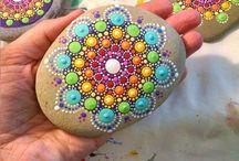 Artsy, crafty, fun stuff / Fun, artsy and crafty things that I love!
