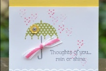 Beautiful Cards / by Patricia Lee