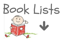 { Book Lists }