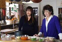 Videos / Kitchengetaway.com favorites