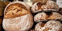 The Hungry Guest on The Artisan Food Trail / The Hungry Guest includes a wholesale artisan bakery, production kitchen, café, and a food shop with its own butchery counter & cheese room – all offering quality food products in Sussex.