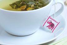 Kandula Tea on The Artisan Food Trail / Award winning whole leaf teas grown & handpicked in Sri Lanka, including rare Single Estate Green & White Teas and classic Orange Pekoe Black Teas, plus Spiced Fruit & Herbal Infusions.