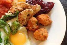 Gladleys Courtyard Brasserie on The Artisan Food Trail