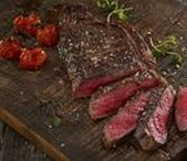 The Yorkshire Wagyu Company on The Artisan Food Trail / Wagyu is the best beef you could ever have tasted and The Yorkshire Wagyu Company have invested heavily to rear the biggest herd of British Wagyu in the UK for you to enjoy.
