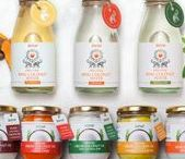Jeeva Natural UK on The Artisan Food Trail / An ethically-aware company that brings 100% natural and organic pure premium range of products like Raw Extra Virgin King Coconut Oil, Organic King Coconut Water range and rare Bamboo Blossom Rice.