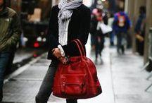 My Style / by Olivia Roman