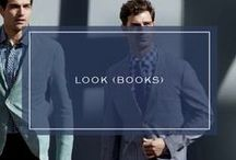 Look(books)
