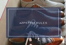#ZPStyleRules