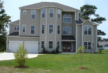 Long Term Renting on the Crystal Coast