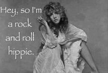 Stevie Nicks Board ♪ ♫ ♪ / ☾ Anything Stevie .☆*´¨`☽ ☯    ¸.★*´☯☽ ☆* ☯ ´  *´`★.¸¸¸. •°´☆*´  / by Barbara Barnard