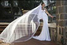 Wedding / by Daniela Verrone