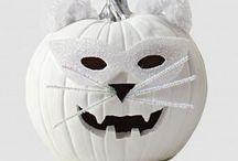 Halloween / by Kezza B