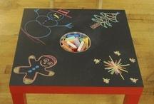 Kids - Play / by kelly brobst