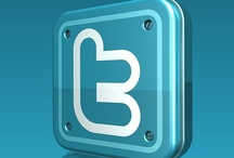 Twitter Tips / Tips, resources and strategies to turbo-charge your Twitter marketing and help you boost exposure for your brand, increase your followers and improve your bottom line.#twitter / by Jeff Bullas