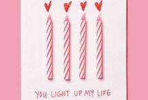 My valentine / by Kezza B