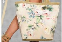 Accessorize - Bags / Handbags; clutch bags; tote bags; shoppers; bags
