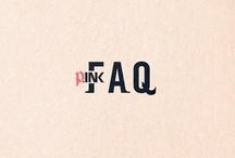 Mastectomy Tattoo FAQs