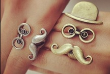 Mr. Moustache / A moustache / American English: mustache is facial hair grown on the upper lip. Moustaches can be groomed by trimming and styling with a type of pomade called moustache wax. Clothes , home decor, jewelry, accessories